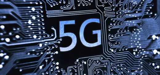 AT&T预计退出5G 计划