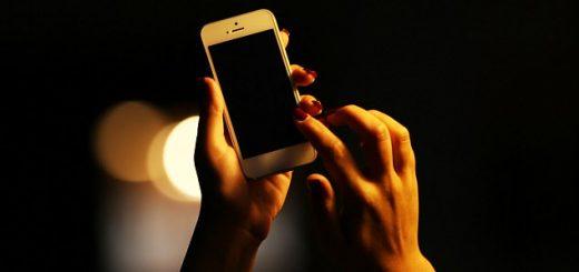 最新科研发现:已有证据表明 手机会引起肿瘤