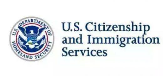 美国移民局悄悄改网站内容,是为了掩盖这个事实?