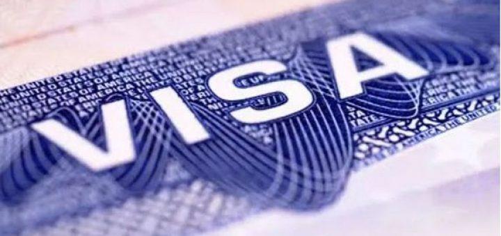 美国签证新规:QQ、微博、豆瓣等私人社交账号全要上交!